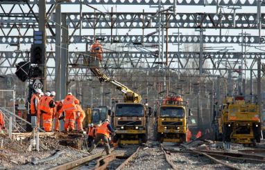 Civils contractors have called for a dedicated skills plan for the infrastructure sector, as survey finds more than half of companies are having trouble attracting sufficiently-skilled staff.