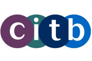 Thousands more SMEs set to pay no CITB Levy for 2021.