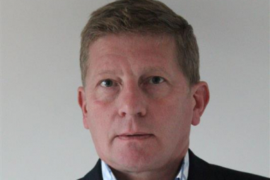 AECOM have appointed Giles Price to its newly created role of chief technical officer for its EMEA region.