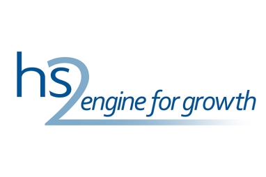 HS2 engine for growth