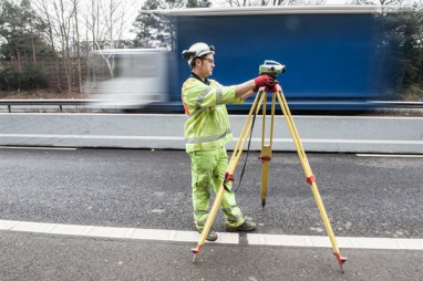 Highways England awards groundbreaking contracts to deliver major upgrades.