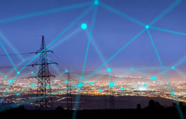 Government urged to connect infrastructure networks digitally, in new Infrastructure Forum report.