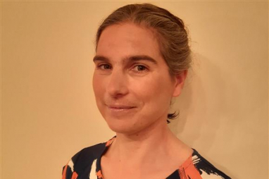Former WSP and Network Rail strategist Karen Heppenstall, pictured, has joined Midlands Connect as head of rail.