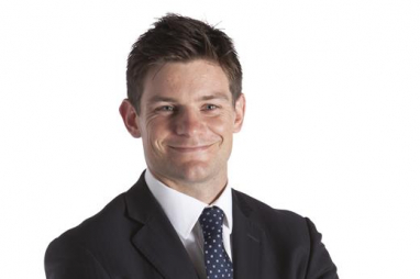 Lee Gordon, partner and head of planning and infrastructure in Weightmans LLP's built environment team.