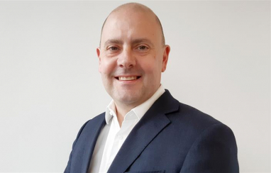 Mike Birch has joined Ramboll as head of rail in the UK.