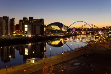 Mott MacDonald to support Northern Powerhouse Partnership's key role in UK economic recovery and positive social outcomes for all.
