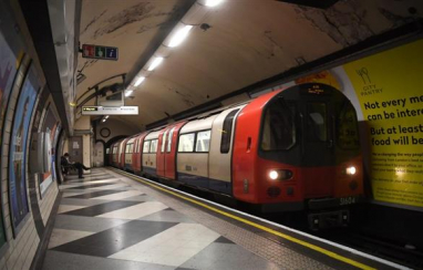 Transport for London emergency funding deal extended until May 2021.