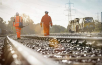 CBI calls for new UK infrastructure bank, plus additional powers for National Infrastructure Commission and Infrastructure and Projects Authority.
