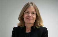 Carol Williams, Laing O'Rourke's head of procurement for Europe, has been appointed to the board of the Supply Chain Sustainability School.