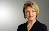 Charlene Wallace has joined Network Rail as director for national passenger and customer experience.