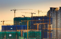 The uncertain outlook for the UK economy has led to reduced optimism, according to the latest RICS UK construction and infrastructure market survey.
