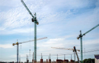 Civils contractors welcome an independent review of public sector frameworks, claiming that reform is long overdue.
