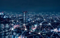 BAM is set to trial 5G in construction.