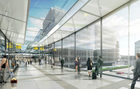 Heathrow is to hold a further public consultation to finalise expansion proposals.