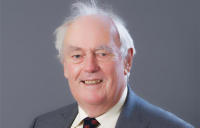 """""""Too many parts of Wales still lack adequate broadband connectivity and opportunities are already being lost."""" John Lloyd Jones, chair of National Infrastructure Commission for Wales."""