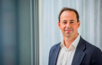 """""""This acquisition marks the start of an exciting new chapter in our UK growth story,"""" said Max Joy, president of Sweco UK."""