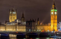 Leading think-tank IPPR North calls for a Devolution Parliament to empower the north.