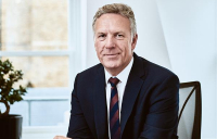 Delivering net zero will require collaboration, leadership and ambition in equal measure, says WSP's UK chief executive officer Mark Naysmith.