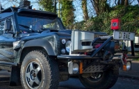 Atkins, as part of VENTURER, is trialling autonomous vehicles to explore the feasibility of driverless cars in the UK.