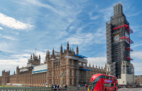 A survey of MPs shows that the infrastructure sector needs to communicate better to the public.